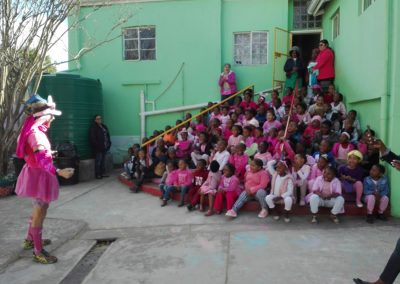 st-thomas-preschool-10