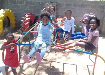 st-thomas-preschool-13
