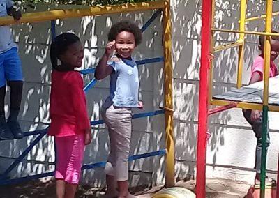 st-thomas-preschool-14
