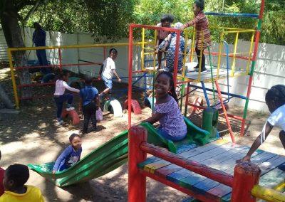 st-thomas-preschool-15